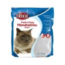 Trixie Fresh & Easy 2.3kg