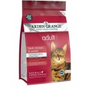 Arden Grange Cat Adult  Chicken 2kg