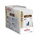 Royal Canin Gastro Intestinal Cat 100γρ.
