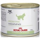 Royal Canin Pediatric Weaning 195γρ.
