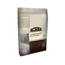 Acana  Light & Fit 12kg