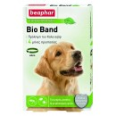 Beaphar Dog Bio Band
