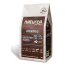 Naturea Atlantica Grain Free 2kg