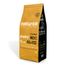 Naturea Naturals Puppy Chicken 2kg