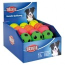 Trixie Assortment Toy Balls
