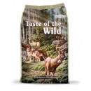 Taste of the Wild Pine Forest Canine 13kg