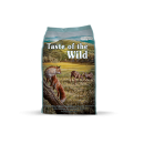 Taste of the Wild Appalachian Valley Small Breed Canine 2kg