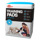 Pet Interest- Training Pads