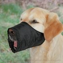 Trixie Muzzle Polyester