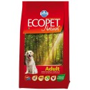 Farmina EcoPet Adult mini 12kg