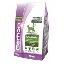 Gemon Adult Cat Sterilized with Turkey 20kg