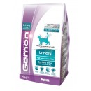 Gemon Adult Cat Urinary with Chicken  20kg