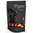 Piper Adult Beef liver & Potatoes 500γρ.