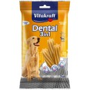 Vitakraft Dental 2 in 1 >10kg