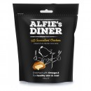 Alfies Diner Chicken 100γρ.