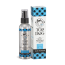 Top Dog  Άρωμα Baby Powder 75ml