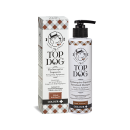 Top Dog Σαμπουάν Colour 250ml