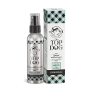 Top Dog  Άρωμα Citronella 75ml
