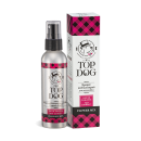 Top Dog  Άρωμα Flower Mix 75ml
