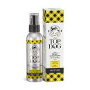 Top Dog  Άρωμα Fruit Mix 75ml