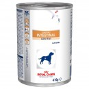 Royal Canin Intestinal Low Fat 410γρ.