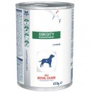 Royal Canin Obesity 410γρ.