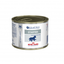 Royal Canin Pediatric Starter