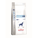 Royal Canin Mobility C2P 14kg