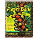 Forest Bark 4.4L