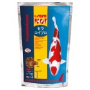 Sera Koi Professional Summer Food 1kg