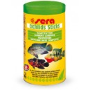 Sera Chichlid Sticks 1000ml