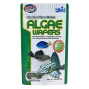 Hikari Tropical Algae Wafers 40γρ.