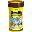 TetraMin Flakes 250ml