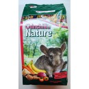 Versele Laga Chinchilla Nature 750γρ.