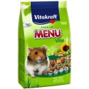 Vitakraft  Menu Vital 400γρ.-1kg